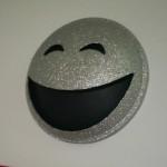 Smile 3d